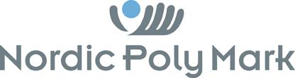 Extena Egeplast certifikat Nordic Poly Mark